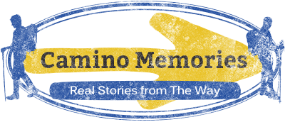 Camino de Santiago Stories from pilgrims